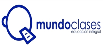 mundoclases-castellon-empresas-directorio-educacion-clases-particulares-en-castellon-crop