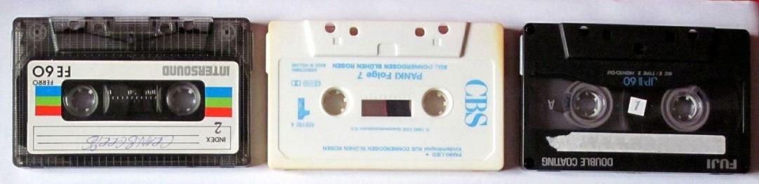 music-cassette-429264_1280