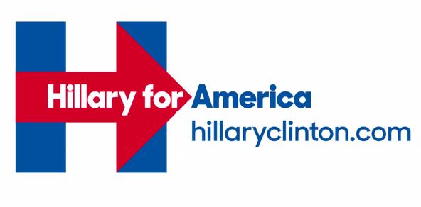 20150902201239_14firstdraft-hillary-logo-tmagArticle-v3