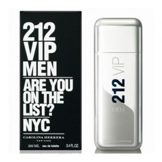 212-vip-men-edt-vapo-200ml