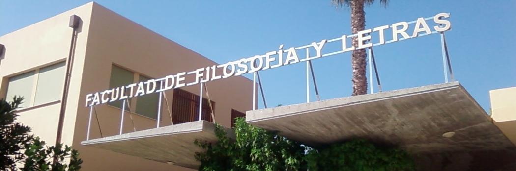 Facultad_de_Filosofía_y_Letras_(UMA)_3