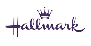 purple-hallmark