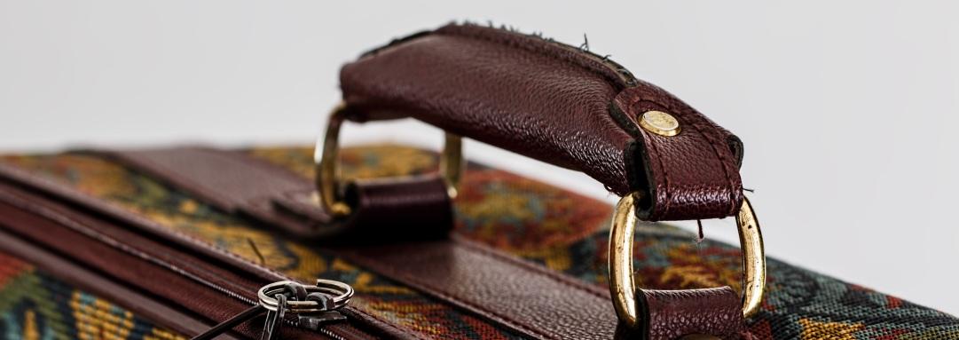 suitcase-468445