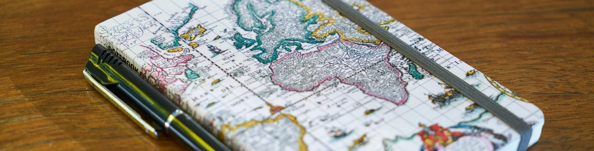 notebook-2238099_1920